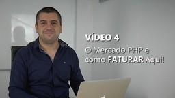 AULA 4 - O Mercado PHP e como FATURAR aqui_1