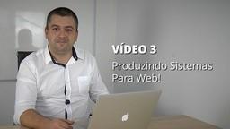 aula 3 - sistemas profissionais para web_1