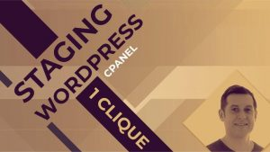 Staging-Wordpres-Site-Com-Um-Clique-via-CPanel