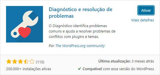 Elementor-a-pre-visualizacao-nao-pode-ser-carregada-diagnostico-e-resolucao-de-problemas