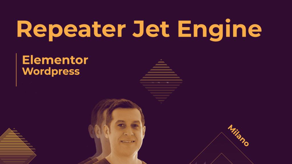 Tutorial-Repeater-Jet-Engine-Elementor-Wordpress-Milano