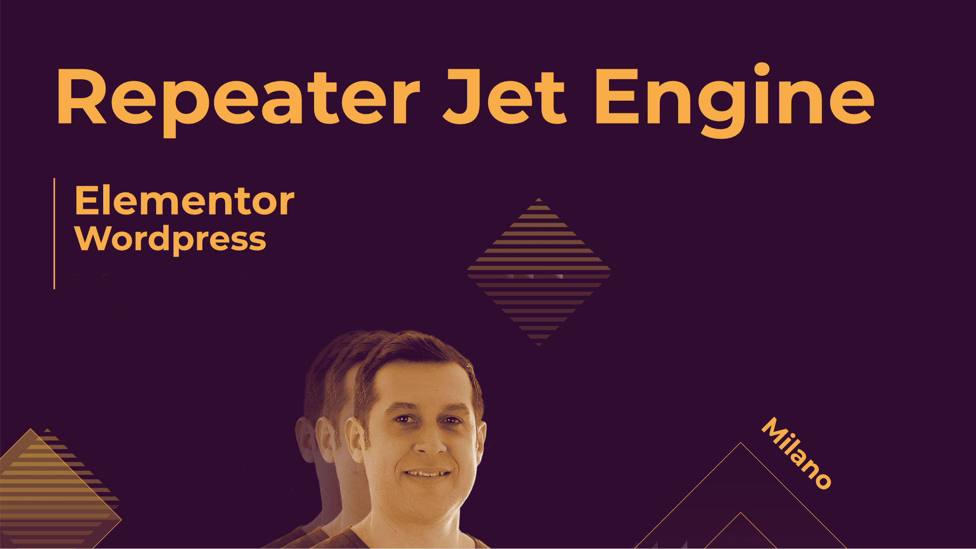 Tutorial-Repeater-Jet-Engine-Elementor-Wordpress-Milano