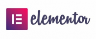 elementor_logo_bco.png